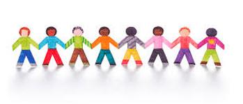 Bộ môn Xã hội học   -  Giáo dục sức khỏe